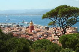 57-article-golfe-de-saint-tropez.jpg