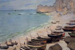 boats-on-the-beach-at-etretat.jpg
