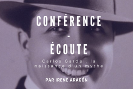 conference-ecoute.png
