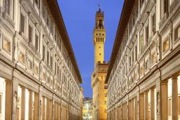 florence_musee_des_offices_-_copie.jpg