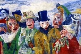 james-ensor_-_lintrigue_1890.jpg