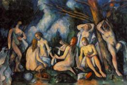 paul-cezanne-large-bathers-4-_1_1.jpg