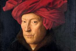 portrait_of_a_man_by_jan_van_eyck-small_copy.jpg