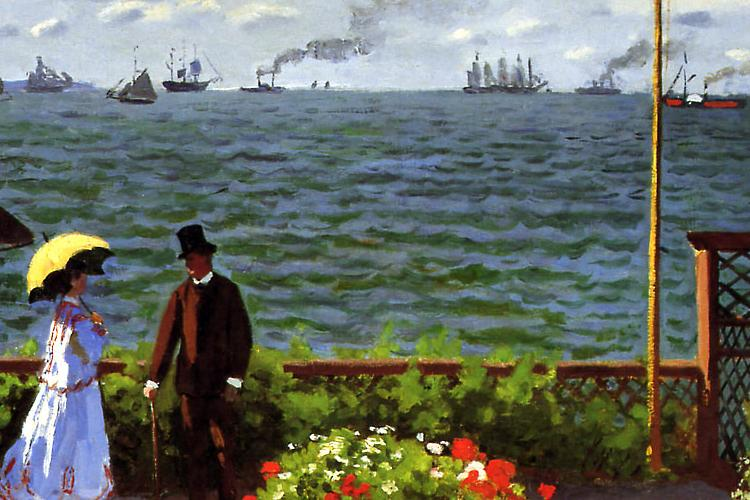 claude_monet_-_1867_-_garden_at_sainte-adresse.jpg