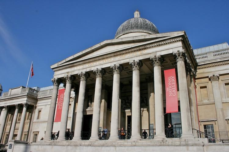 ok_20190302_national_gallery_london.jpg