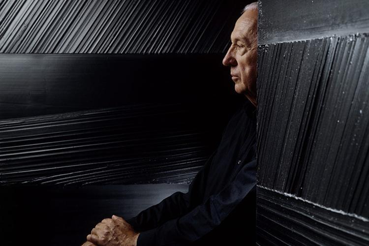 soulages-outrenoir_0.jpg