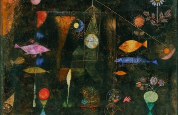 1280px-paul_klee_swiss_-_fish_magic_-_google_art_project.jpg