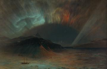 frederic_edwin_church_-_aurora_borealis_-_google_art_project.jpg
