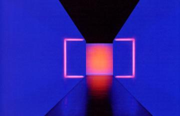 james_turrell_1999_lumiere_a_linterieur_museum_of_fine_arts_houston.jpg
