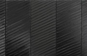 pierre_soulages.jpg