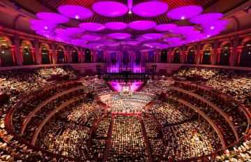 royal-albert-hall-1550061815.5.2560x1440.jpg