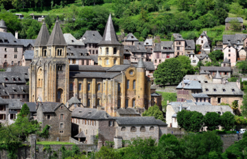 vue-village-conques-medium.png